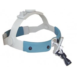 d-light-hd-surgical-headlight-on-headband-600