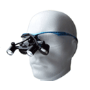 D-Light Duo - The shadow-less surgical headlamp